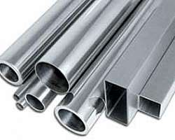Fabricantes de tubos de aço carbono