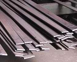 Sae 1070 fabricante