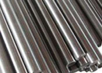Aço carbono 1020