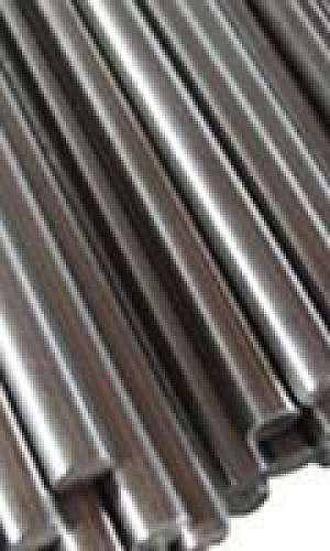 Aço 1020 carbono