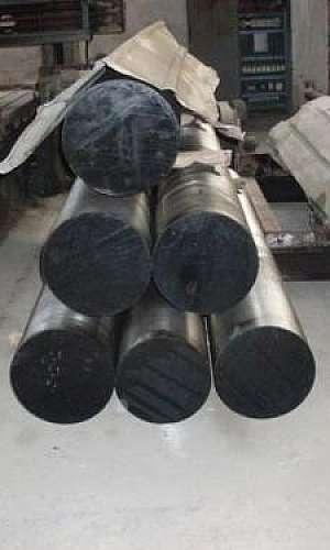 Aço Sae 5140