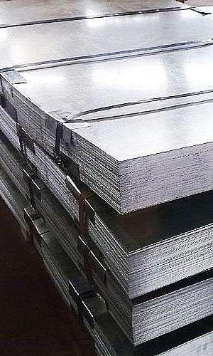Aluguel de chapa de aço carbono sae 1020