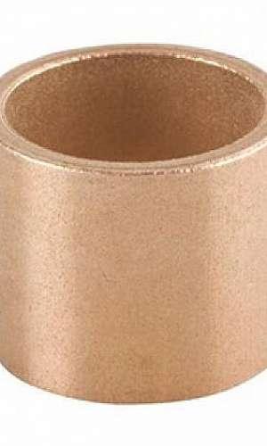 Bronze SAE 65 preço