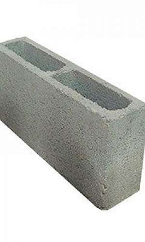 canaleta de concreto estrutural
