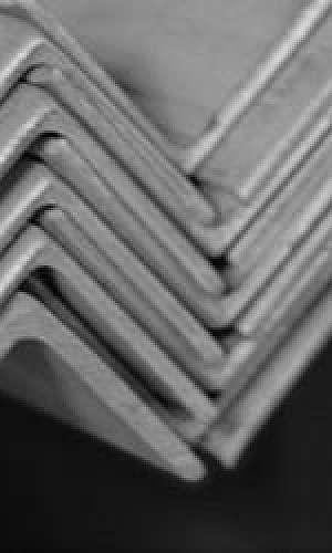 Cantoneira de ferro galvanizado