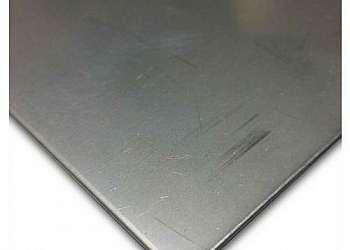 Chapa de aço 3mm preço