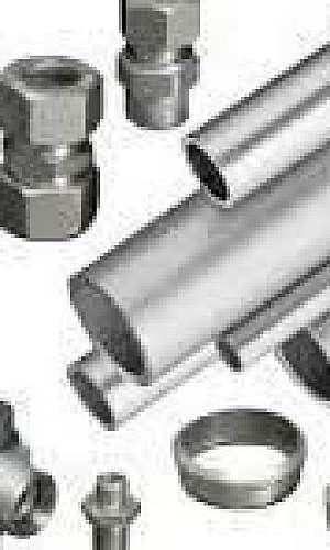 fabricante de tubos de aço em sp
