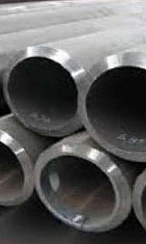 Fornecedor de aço carbono em Mogi Mirim