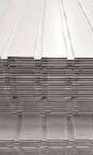 lambril galvanizado perfil 10