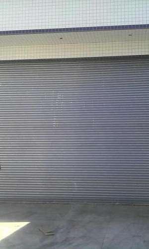 Porta de aço galvanizado preço