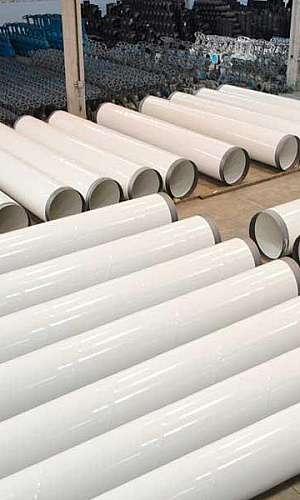 Tubos de aço carbono fabricantes
